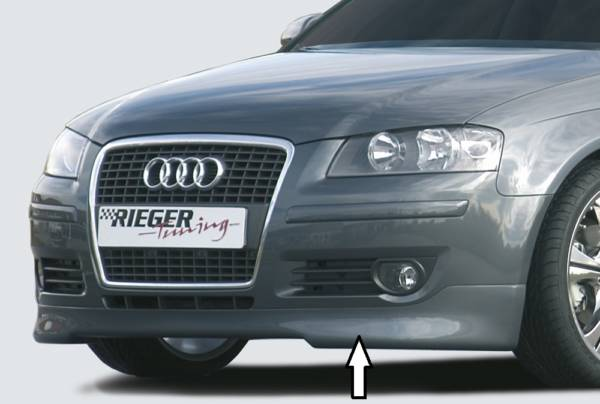00056739 Tuning Rieger