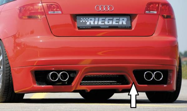 00056742 Tuning Rieger