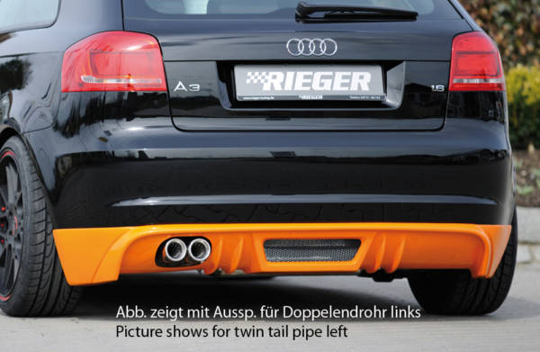 00056768 Tuning Rieger