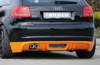 00056769 Tuning Rieger