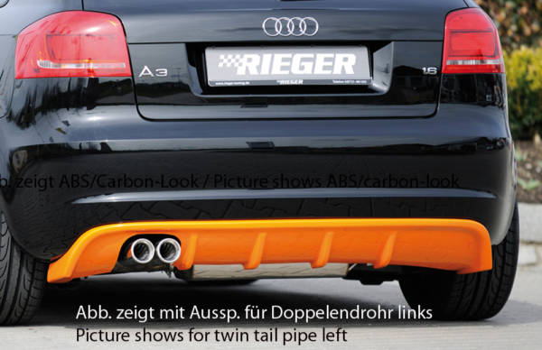 00056774 Tuning Rieger