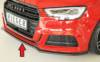 00056811 Tuning Rieger