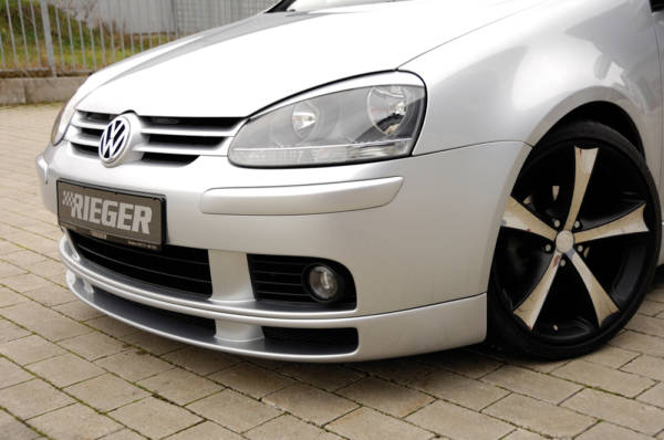 00059301 Tuning Rieger