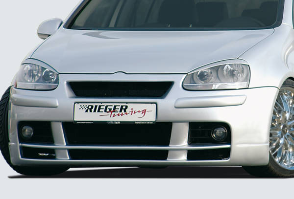 00059310 Tuning Rieger