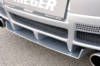 00059314 Tuning Rieger