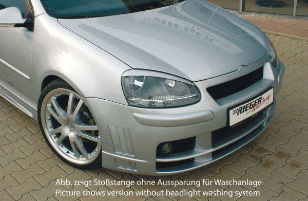 00059330 Tuning Rieger
