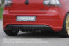 00059411 Tuning Rieger
