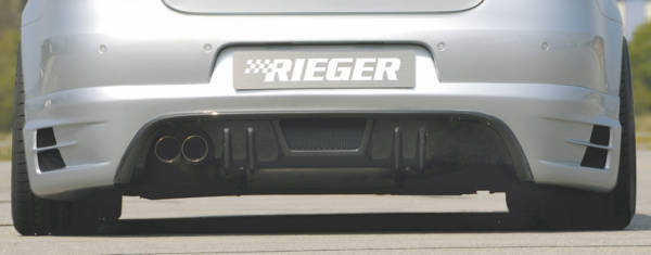 00059444 Tuning Rieger