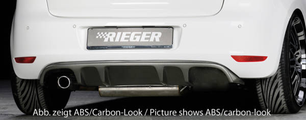 00059510 Tuning Rieger