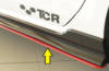 00059516 Tuning Rieger