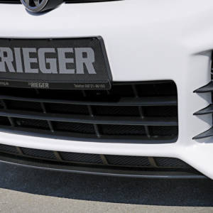00059535 Tuning Rieger