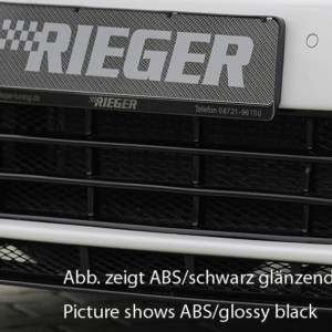 00059538 Tuning Rieger