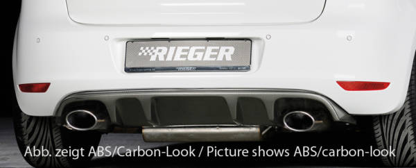 00059544 Tuning Rieger
