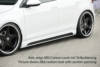 00059556 Tuning Rieger
