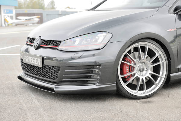 00059560 Tuning Rieger