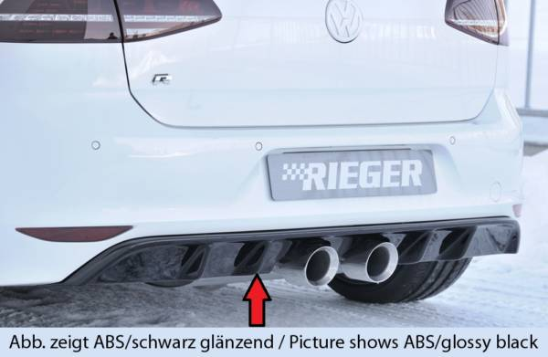 00059568 Tuning Rieger