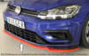 00059581 ≫ Tuning【 Rieger Oficial ®】