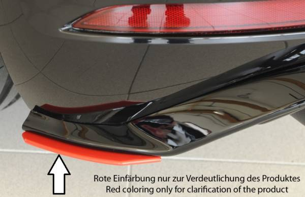 00059591 Tuning Rieger