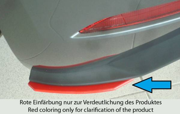 00059596 Tuning Rieger