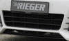 00088000 ≫ Tuning【 Rieger Oficial ®】