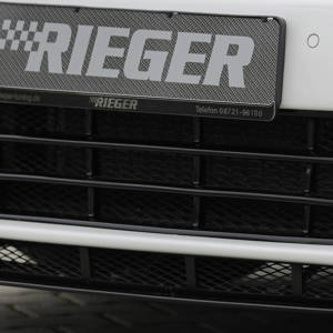 00088000 Tuning Rieger
