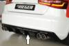 00088101 Tuning Rieger