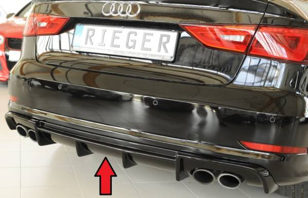 00088164 Tuning Rieger