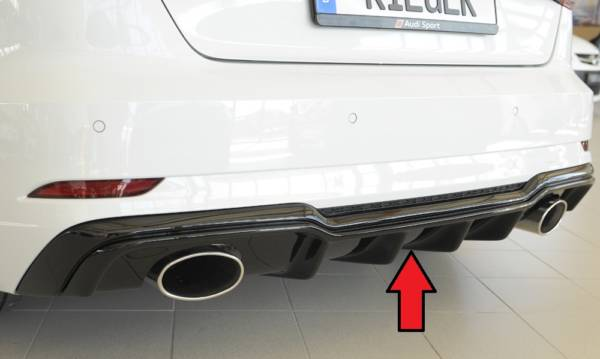 00088183 Tuning Rieger