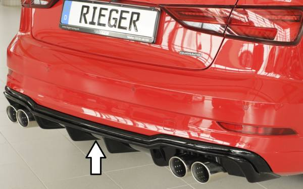 00088186 Tuning Rieger