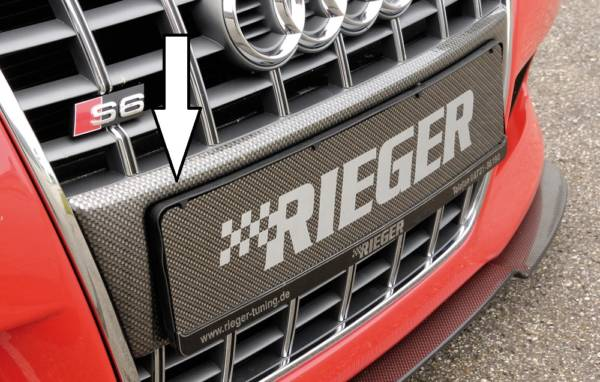 00099049 Tuning Rieger