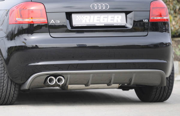 00099128 Tuning Rieger