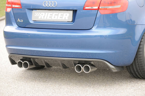 00099129 Tuning Rieger