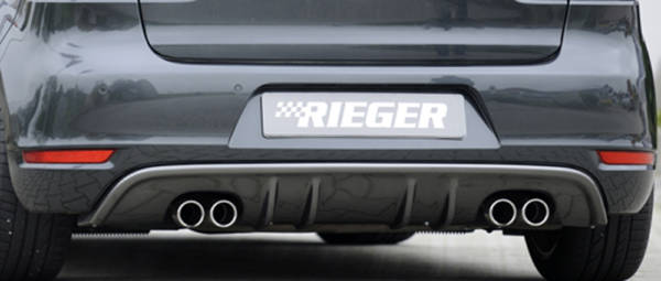 00099139 Tuning Rieger