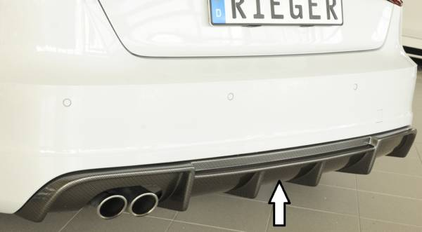 00099355 Tuning Rieger