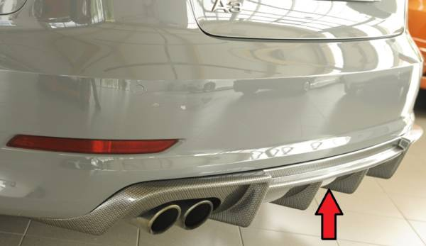 00099367 Tuning Rieger