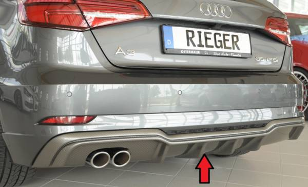 00099610 Tuning Rieger