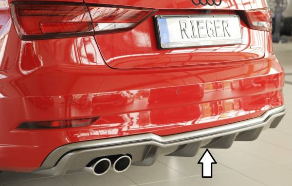 00099614 Tuning Rieger