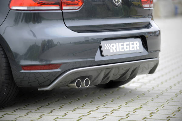 00099657 Tuning Rieger