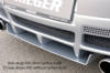 00099715 Tuning Rieger