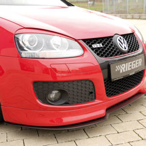 00099730 Tuning Rieger