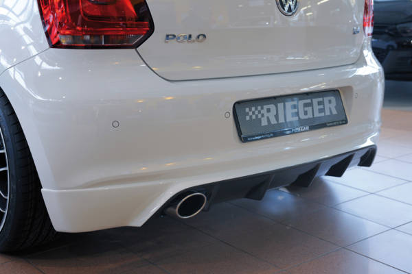 00099796 Tuning Rieger