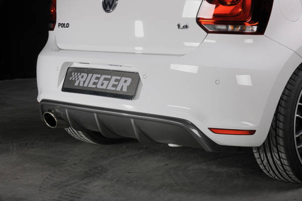 00099867 Tuning Rieger