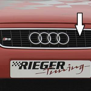 00112761 Tuning Rieger