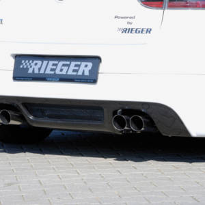 00188442 Tuning Rieger