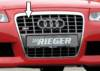 00211227 Tuning Rieger