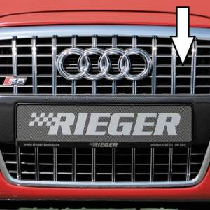 00211249 Tuning Rieger