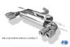 00211269 Tuning Rieger