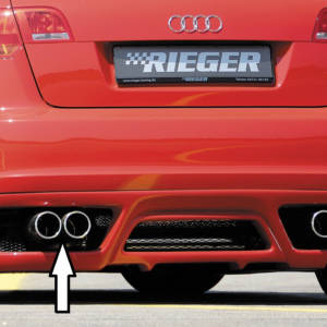 00222244 Tuning Rieger