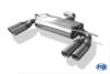 00242002 Tuning Rieger