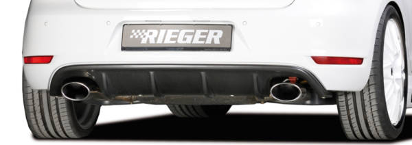 00244968 Tuning Rieger